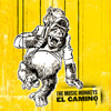 Bild Album <a href='/de/sound/tontraeger/112-el-camino' title='Weiterlesen...' class='joodb_titletink'>El Camino</a> - The Music Monkeys