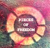 Bild Album Pieces of Freedom - Irie Noise