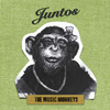 Bild Album <a href='/de/sound/tontraeger/110-juntos' title='Weiterlesen...' class='joodb_titletink'>Juntos</a> - The Music Monkeys
