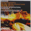 Bild Album <a href='/de/sound/tontraeger/87-passage-jubile-cd-talking-drum-productions-2-tracks' title='Weiterlesen...' class='joodb_titletink'>Passage Jubile CD Talking Drum Productions 2 Tracks</a> - St. Riegerts Percussion Collectiv