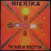 Bild Album The Door of Perception - Nierika